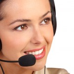 Dell Support Telephone Number