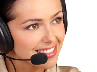 Hotmail Customer Support Phone Number