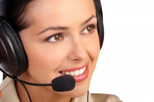 Contact Hotmail Support By Phone