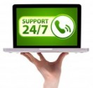 Dell Product Support