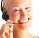 Amazon Customer Services Telephone Number
